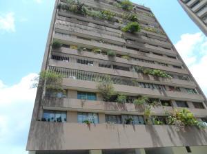 Apartamento En Venta En Caracas, Colinas De Quinta Altamira, Venezuela, VE RAH: 15-9361