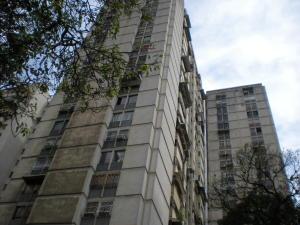 Apartamento En Venta En Caracas, La California Norte, Venezuela, VE RAH: 15-9375