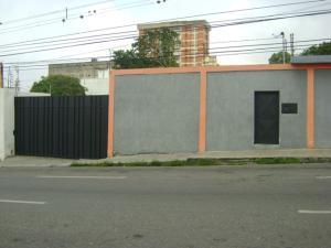 Local Comercial En Venta En Barquisimeto, Parroquia Catedral, Venezuela, VE RAH: 15-9384