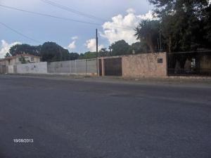 Terreno En Venta En Barquisimeto, Parroquia Concepcion, Venezuela, VE RAH: 15-9389