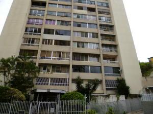 Apartamento En Venta En Caracas, Terrazas Del Club Hipico, Venezuela, VE RAH: 15-9526