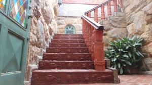 Casa En Venta En Caracas, Vista Alegre, Venezuela, VE RAH: 15-9428