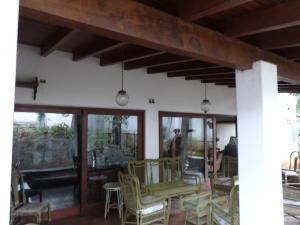 Casa En Ventaen Caracas, Los Chorros, Venezuela, VE RAH: 15-9427