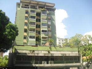 Apartamento En Venta En Caracas, Santa Eduvigis, Venezuela, VE RAH: 15-9447