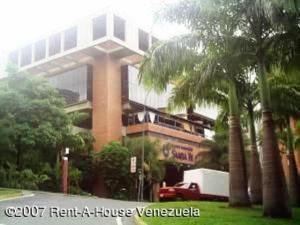 Local Comercial En Venta En Caracas, Santa Fe Norte, Venezuela, VE RAH: 15-9475