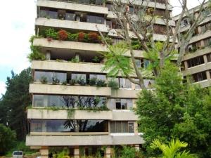 Apartamento En Venta En Caracas, La Lagunita Country Club, Venezuela, VE RAH: 15-9486