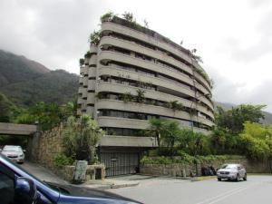 Apartamento En Venta En Caracas - Los Chorros Código FLEX: 15-9492 No.0