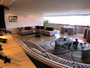 Apartamento En Venta En Caracas - Los Chorros Código FLEX: 15-9492 No.7