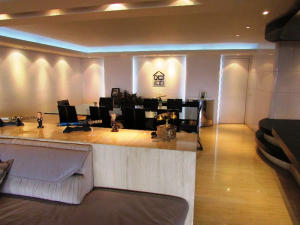 Apartamento En Venta En Caracas - Los Chorros Código FLEX: 15-9492 No.9