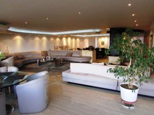 Apartamento En Venta En Caracas - Los Chorros Código FLEX: 15-9492 No.11