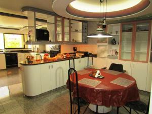 Apartamento En Venta En Caracas - Los Chorros Código FLEX: 15-9492 No.12