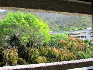 Apartamento En Venta En Caracas - Los Chorros Código FLEX: 15-9492 No.13
