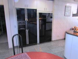Apartamento En Venta En Caracas - Los Chorros Código FLEX: 15-9492 No.14