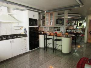 Apartamento En Venta En Caracas - Los Chorros Código FLEX: 15-9492 No.15