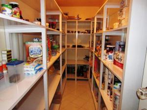 Apartamento En Venta En Caracas - Los Chorros Código FLEX: 15-9492 No.16