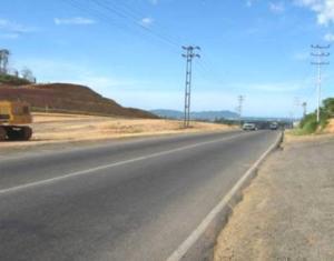 Terreno En Ventaen Higuerote, Higuerote, Venezuela, VE RAH: 15-9503