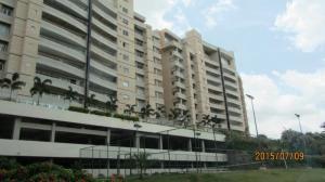 Apartamento En Venta En Valencia, Prebo Iii, Venezuela, VE RAH: 15-9509