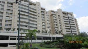 Apartamento En Venta En Valencia, Prebo Iii, Venezuela, VE RAH: 15-9511