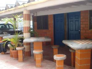 Casa En Venta En Chichiriviche, Playa Sur, Venezuela, VE RAH: 15-9623