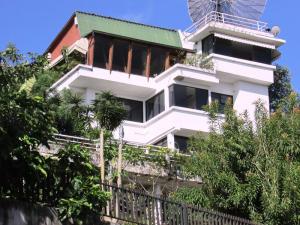 Casa En Venta En Caracas, Macaracuay, Venezuela, VE RAH: 15-9523