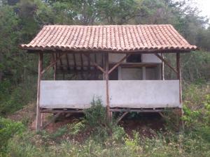 Terreno En Venta En La Victoria, Hacienda Loma Brisa, Venezuela, VE RAH: 15-9530