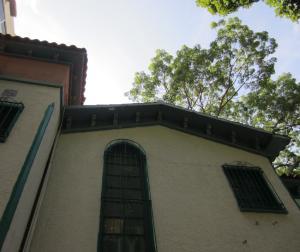 Casa En Venta En Caracas, La Campiña, Venezuela, VE RAH: 15-9536