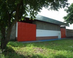 Galpon - Deposito En Venta En La Miel, Centro, Venezuela, VE RAH: 15-9559