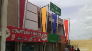 Local Comercial En Alquiler En Municipio San Francisco, San Francisco, Venezuela, VE RAH: 15-9561