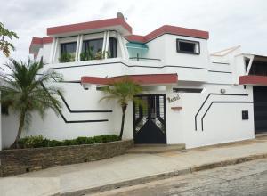 Casa En Venta En Valencia, La Viña, Venezuela, VE RAH: 15-9868