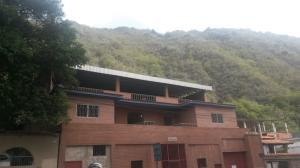 Apartamento En Venta En La Guaira, Macuto, Venezuela, VE RAH: 15-9578
