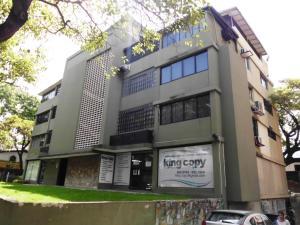 Local Comercial En Venta En Caracas, Las Mercedes, Venezuela, VE RAH: 15-9586