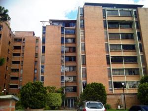 Apartamento En Venta En Carrizal, Los Parques, Venezuela, VE RAH: 15-9590