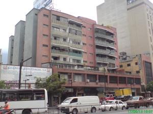 Apartamento En Venta En Caracas, Chacao, Venezuela, VE RAH: 15-9605