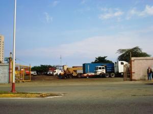 Terreno En Venta En Catia La Mar, Playa Grande, Venezuela, VE RAH: 15-9627