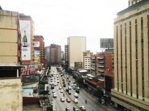 Apartamento En Venta En Caracas, Chacao, Venezuela, VE RAH: 15-9652