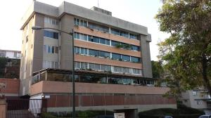 Apartamento En Venta En Caracas, Cumbres De Curumo, Venezuela, VE RAH: 15-9662