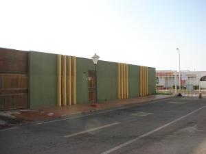 Casa En Venta En Maracaibo, Rosal Sur, Venezuela, VE RAH: 15-9667