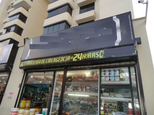 Local Comercial En Venta En Guatire, Buenaventura, Venezuela, VE RAH: 15-9673