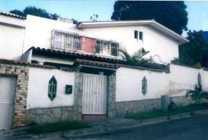 Casa En Venta En Caracas, Macaracuay, Venezuela, VE RAH: 15-9693
