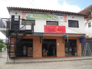 Casa En Venta En Tocuyo, Municipio Moran, Venezuela, VE RAH: 15-9721