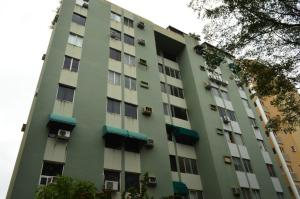 Apartamento En Venta En Valencia, Piedra Pintada, Venezuela, VE RAH: 15-9718