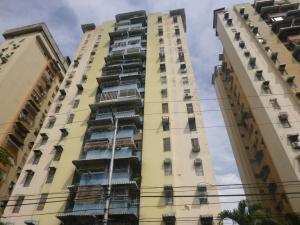 Apartamento En Venta En Maracay, Urbanizacion El Centro, Venezuela, VE RAH: 15-9728