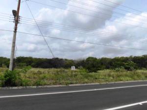 Terreno En Venta En Rio Chico, Los Canales De Rio Chico, Venezuela, VE RAH: 15-9732