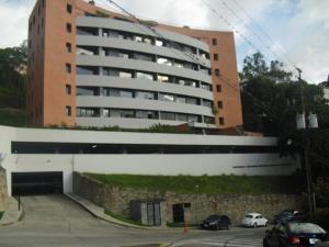 Apartamento En Alquiler En Caracas, El Peñon, Venezuela, VE RAH: 15-9746
