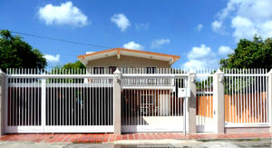 Casa En Venta En Punto Fijo, Casacoima, Venezuela, VE RAH: 15-9950