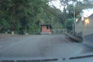 Casa En Venta En Municipio Cristobal Rojas, El Bucare, Venezuela, VE RAH: 15-9757
