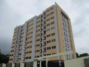 Apartamento En Venta En Municipio Naguanagua, Maã±Ongo, Venezuela, VE RAH: 15-9768