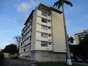 Apartamento En Venta En Caracas, La California Norte, Venezuela, VE RAH: 15-9774