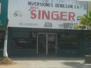 Local Comercial En Venta En Margarita, Porlamar, Venezuela, VE RAH: 15-10489