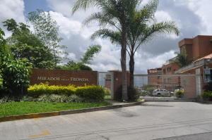 Apartamento En Venta En Caracas, Oripoto, Venezuela, VE RAH: 15-9775